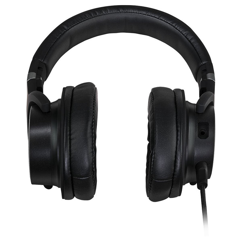 Casque Cooler Master MH752