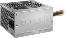ALIMENTATION BE QUIET! ATX 600W - SYSTEM POWER B9 BULK