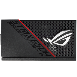 Alimentation ASUS ROG STRIX 650W 80+ Gold
