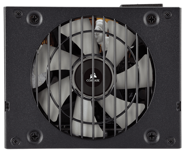 ALIMENTATION CORSAIR SF600 SFX 600W 80+ GOLD/PLAT