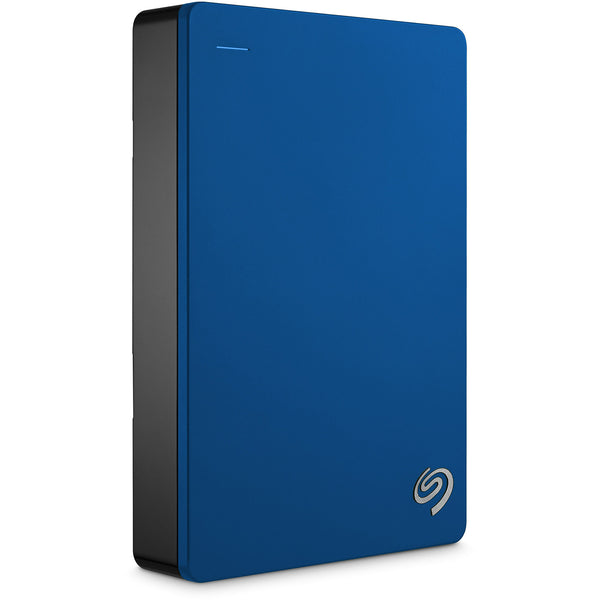 Disque Dur Externe Seagate 4To