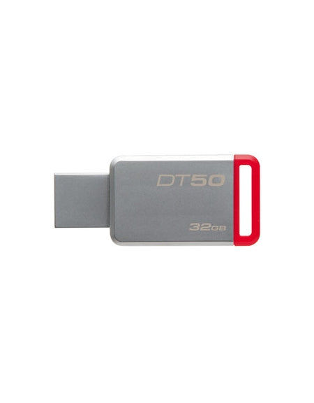 Clé USB Kingston 32Go