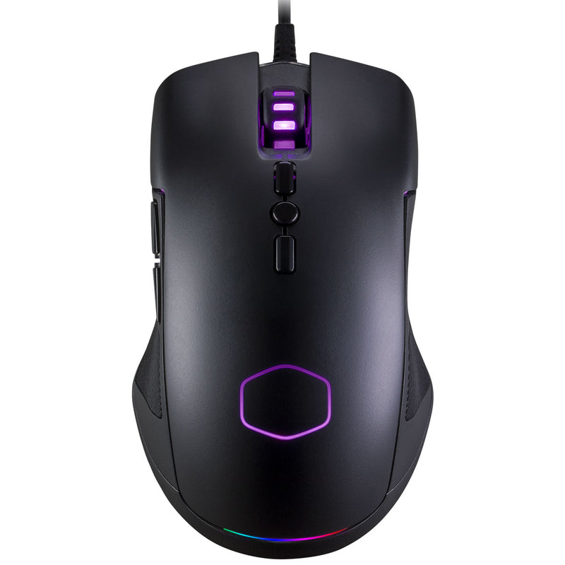 Souris COOLER MASTER MASTERMOUSE CM310