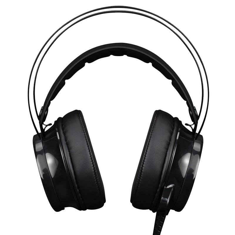 Casque GAMEMAX G200 Gaming PRO