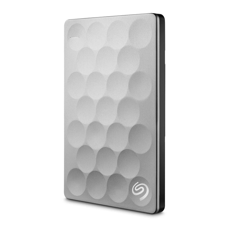 Disque Dur Externe Seagate 2TO