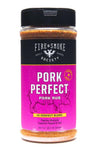 Pork Perfect Rub
