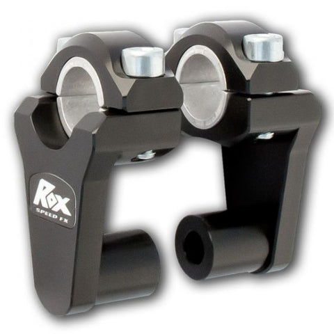 ROX SPEED FX Handlebar Pivoting Riser