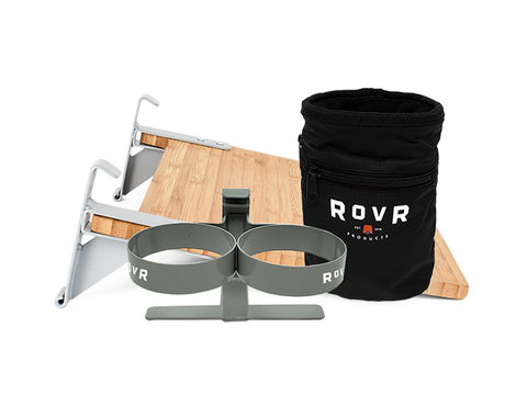 RovR - The Essentials Pack