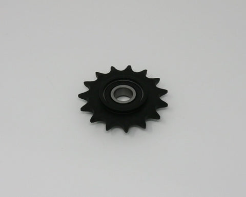 Timbersled Idler Sprocket