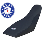 Seat Concepts Seat Cover Kit