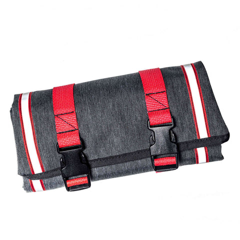 Timbersled Tool Roll