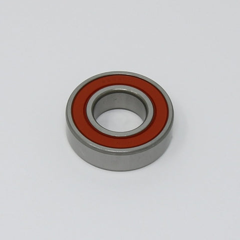 Timbersled Bearing