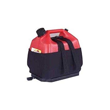 Gas Can Thingy & Storage bags