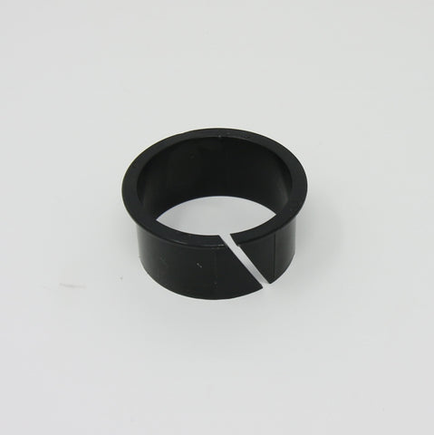 Timbersled Fork Clamp Bushing