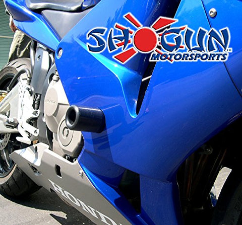 Shogun Complete Slider Kit