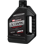 MAXIMA V-TWIN TRANSMISSION/GEAR OIL