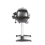 PK360 Grill and Smoker