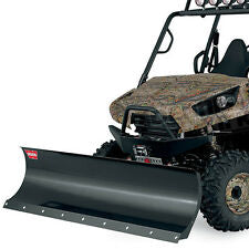Warn Provantage Utv Plow Kit For Can-Am