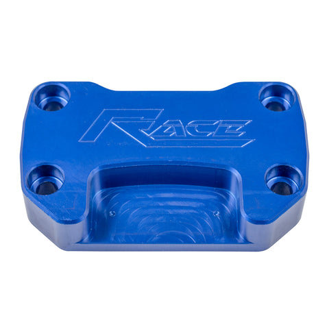 Riders Edge B clamp