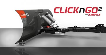 Click N Go 2 (Can-Am)