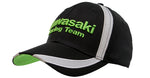 Kawasaki Racing Team Fitted Cap