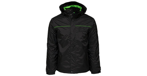 Kawasaki Winter Jacket