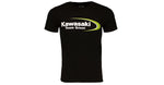 Kawasaki Team Green T-Shirt