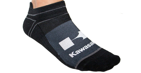 Kawasaki Performance Socks