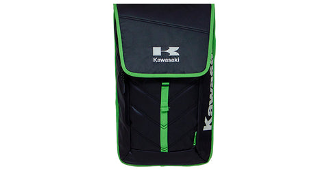Kawasaki Slim Backpack