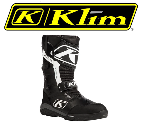 Klim Havoc Boot