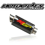 Hotbodies Racing MGP Exhaust Systems