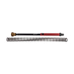 WP Air Fork Spring Conversion Kit