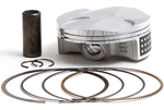 High Compression Piston Kits