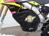 PST ENGINE JACKET snowbike accessories