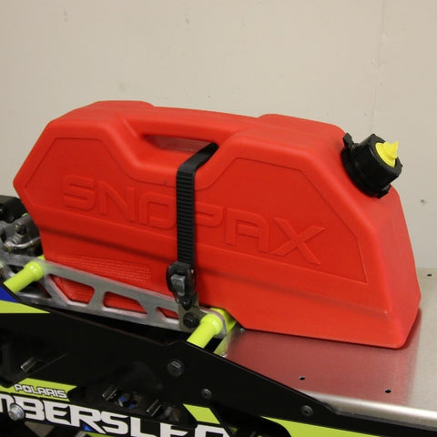 ROTOPAX 2.5 GALLONS SNOPAX CONTAINER ARO/RIOT