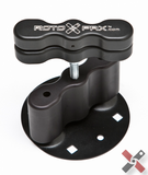 Rotopax Mounting