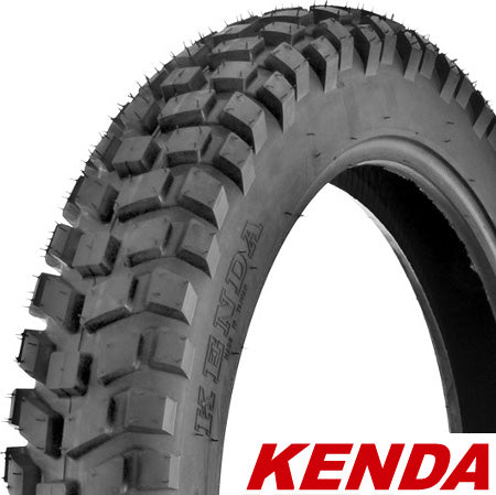 ICE MOTORCYCLE TIRE K335 K335