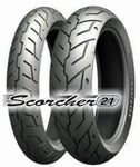 MICHELIN SCORCHER 21 (REAR)