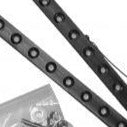 Mountain Addiction Rails Only