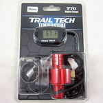 TTO Temp Gauge By Trail Tech