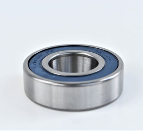 RMC Aftermarket Bearing For Timbersled