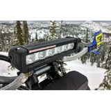 Cyclops Penetrator Led 630 Light Kit