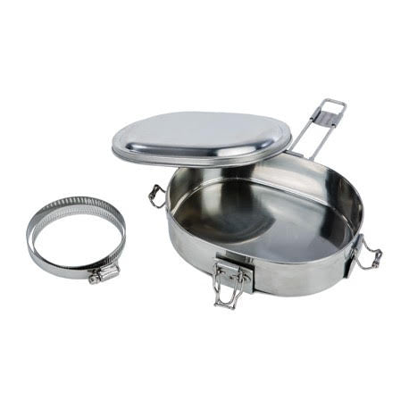 HOT PAN COOKER