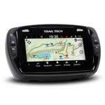 VOYAGER PRO GPS