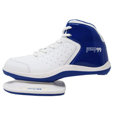 Jump 99 Strength Plyometric Training Shoes