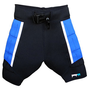 Jump99 Weighted Shorts For Strength Training