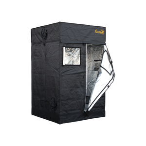 Gorilla Grow Tent LITE LINE 4' x 4' Indoor Grow Tent - Hydroponics Greenhouse