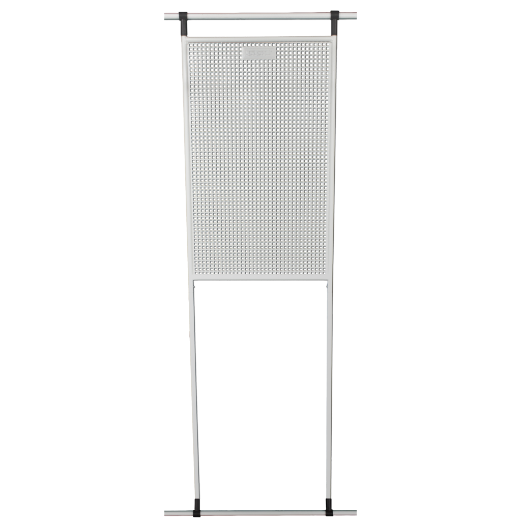 Gorilla Grow Tent LITE LINE Grow Room Gear Board - Hydroponics Greenhouse
