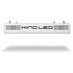 K5 Series XL1000 LED Grow Light - Hydroponics Greenhouse