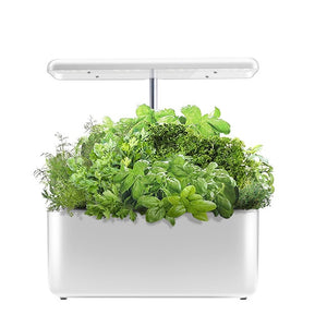 Open image in slideshow, Our Signature All-In-One Hydroponics System